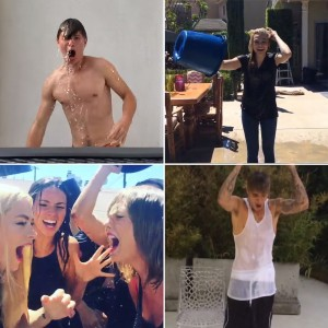 Celebrities-Accept-Ice-Bucket-Challenge-Video