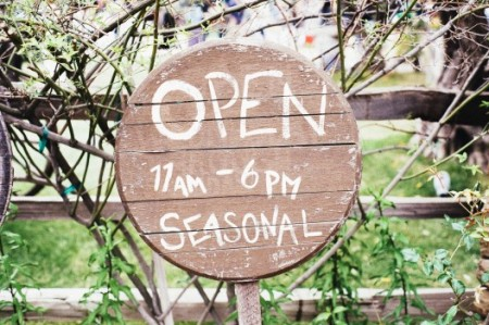 open-sign-2806-527x350