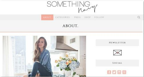 SomethingNavyのblog