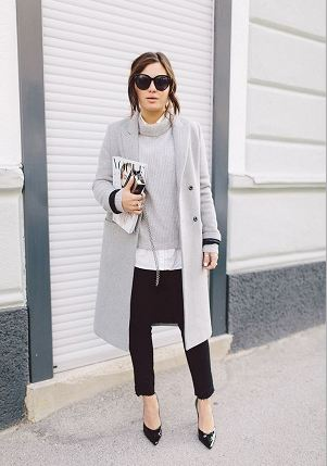 Image Result For Pinterest Womens Fall Fashion